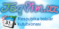 banner-taqvim1